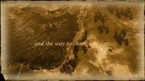 Lionheart: Kings' Crusade - Debüt Trailer