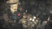 Dark Void - Dog Fighting Trailer