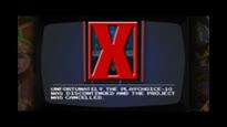 Dark Void - DSiWare Trailer
