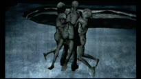 Silent Hill: Shattered Memories - Shattered Memories
