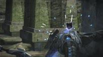 Dark Void - Guns Trailer