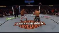 UFC 2009 Undisputed - Greatest Matchups 4: Penn vs Stevenson Trailer