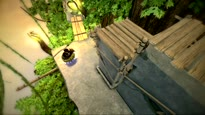 Topatoi: The Great Tree Story - Trailer
