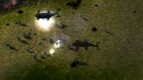 Supreme Commander 2 - AC1000 Trailer