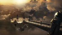 Divinity 2: Ego Draconis - Rivellion Trailer