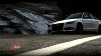 Forza Motorsport 3 - Hot Holidays DLC Trailer