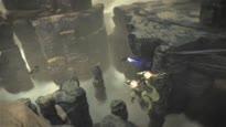 Dark Void - Aces High Trailer