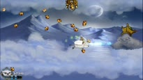 Emberwind - Launch Trailer
