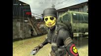Combat Arms - Grenade Celebration Trailer