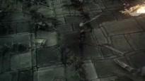 Karos Online - Castle Siege Trailer