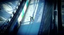 Vancouver 2010 - Das Offizielle Videospiel der Olympischen Winterspiele - Trailer