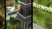 Hotel Gigant 2 - Debut Trailer