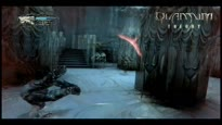 Quantum Theory - PS3 Gameplay Trailer