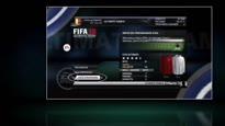 FIFA 10 - Französischer Ultimate Team Trailer