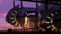 Supreme Commander 2 - Fractions Trailer