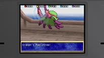 Glory of Heracles - Gameplay Trailer #1