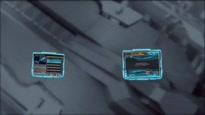 Infinite Space - Gameplay Trailer