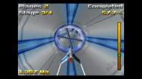 AiRace: Tunnel - DSiWare Debüt Trailer