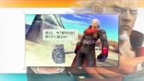 The Last Ranker - Jap. Jump Festa 2010 Trailer