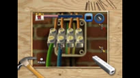 Fix It: Home Improvement Challenge! - UK Debut Trailer