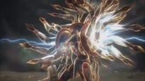 Final Fantasy XIII - Jap. Action TV Spot