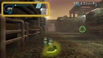 Eco Shooter: Plant 530 - Jap. WiiWare Debut Trailer