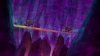 Hexyz Force - Nordamerika-Ankündigung