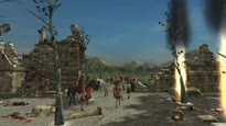 Grand Ages: Rome - Reign of Augustus - Offizieller Trailer