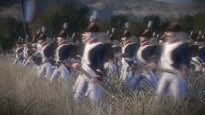 Napoleon: Total War - Gameplay Trailer #2