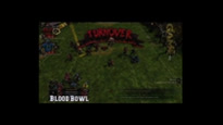 Blood Bowl - GameTV Video Review
