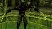 Divinity 2: Ego Draconis - Necromancer Vignette