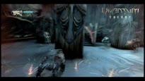 Quantum Theory - Xbox 360 Gameplay Trailer