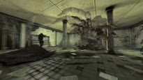 Fallen Earth - Three B's of Apocalypse Trailer