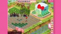 Hello Kitty Online - Music Trailer
