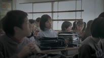 Final Fantasy XIII - Jap. Classroom TV Spot