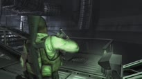Resident Evil 5: Gold Edition - Josh Stone Trailer