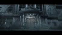 Resident Evil 5: Gold Edition - Jill Valentine Trailer