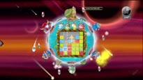 Puzzlegeddon - Launch Trailer