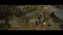 Order of War: Challenge - Debüt Trailer