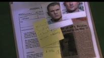 Prison Break: The Conspiracy - Debüt Trailer