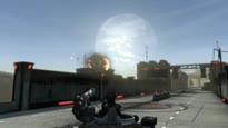 Borderlands - General Knoxx DLC Launch Trailer