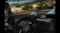 GT Racing: Motor Academy - Debüt Trailer
