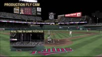 MLB 10: The Show - Debut Trailer