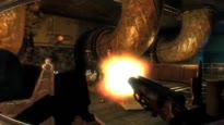 BioShock 2 - Brute Trailer