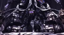 Transformers: War For Cybertron - Gameplay Trailer