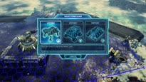 Command & Conquer 4: Tiberian Twilight - Multiplayer Mode Doc