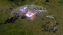 Supreme Commander 2 - Bomb Bouncer Featurette