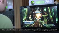 Final Fantasy XIII - Video Interview