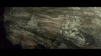 Resident Evil 5 - New Costumes DLC Trailer