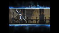 BlazBlue: Calamity Trigger - Pre-Order Trailer